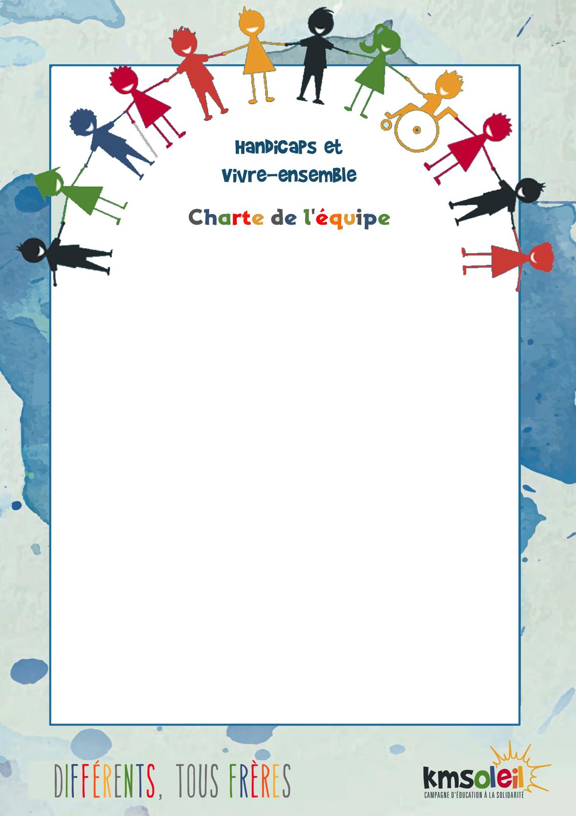 KMS1718_Charte