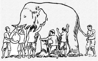 conte Elephant