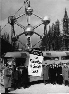 1958_8