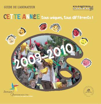 Guide 2009