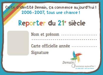 Carte identité 06