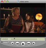 Video 06-10